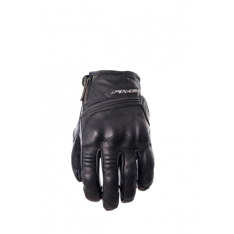 Women Sport City Gloves - Five Gloves - Gants Moto