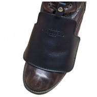 Large Size Leather Shoe Protection - Sellerie Georges