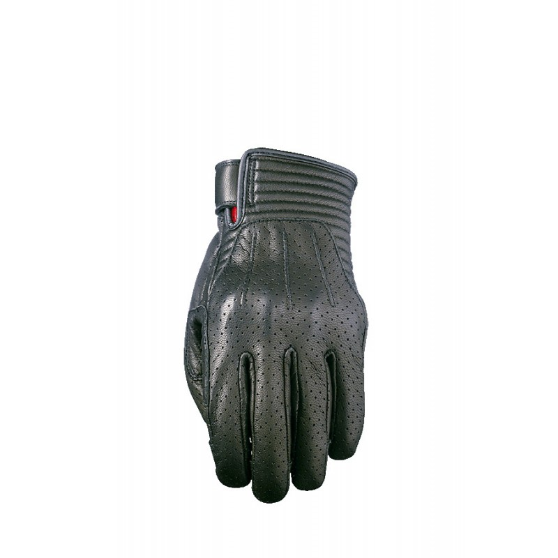 Gants Dakota Air - Five Gloves - Gants