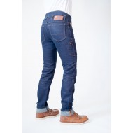 Jeans Moto Ridester - Bolidster