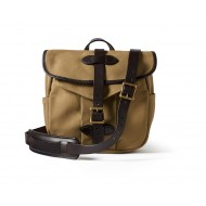 Besace Field bag small - Filson