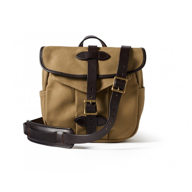 Besace Field bag small - Filson - Bagagerie
