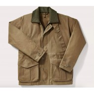 Veste Tin Cloth Field Jacket - Filson