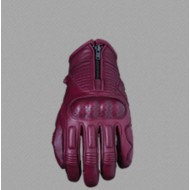 Gants Kansas femme - Five Gloves