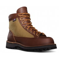 Chaussures Danner Light - Danner