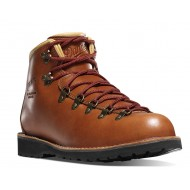 Brown Mountain Pass Shoes - Danner