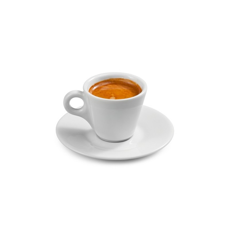 Double Espresso - Coffee Shop