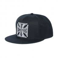 Casquette - West Coast Choppers