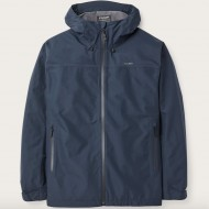 Swiftwater waterproof jacket- Filson