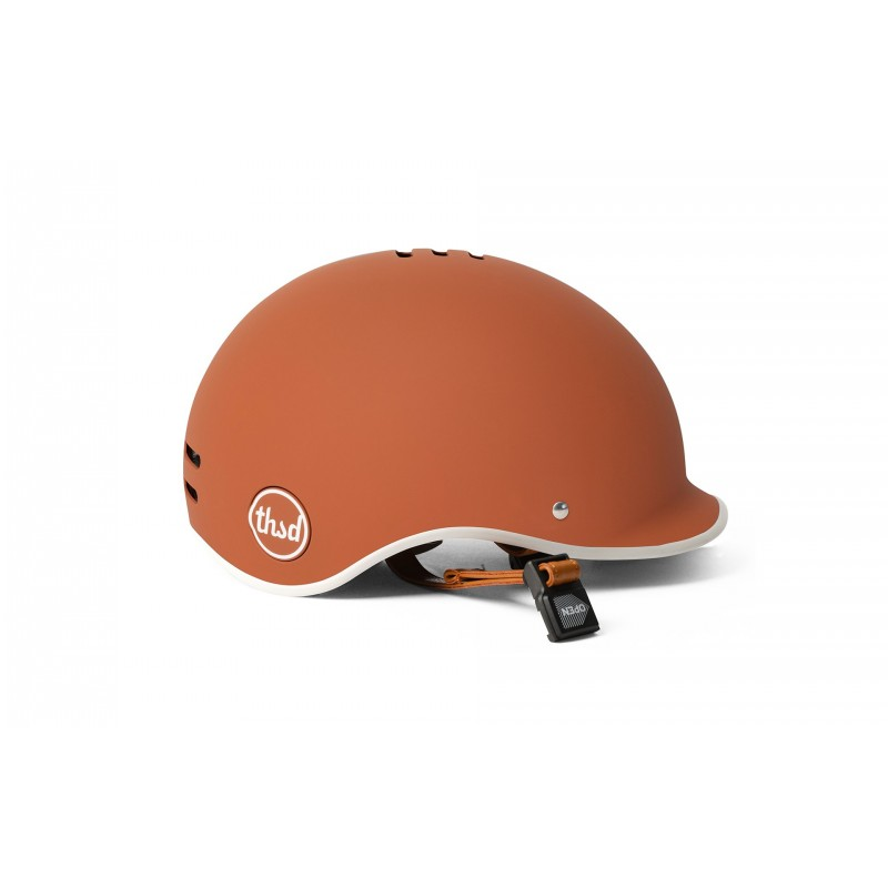 Casque Vélo Terra Cotta - Thousand