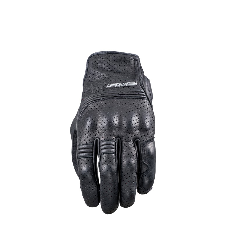 Sport City Men gloves - Five