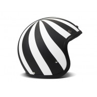 Open face Vintage Lollipop Helmet - DMD