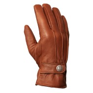 Grinder Motorcycle Gloves - John Doe