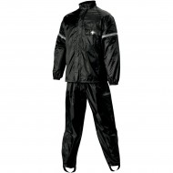 Full rain suit - Weatherpro