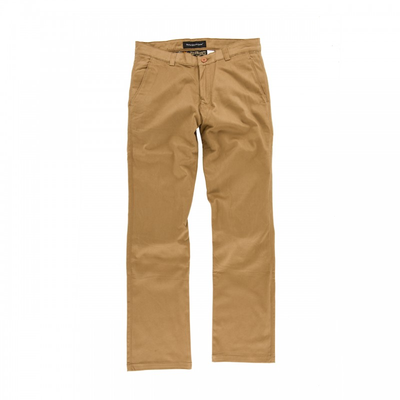 City Chino motorcycle trousers  - Resurgence