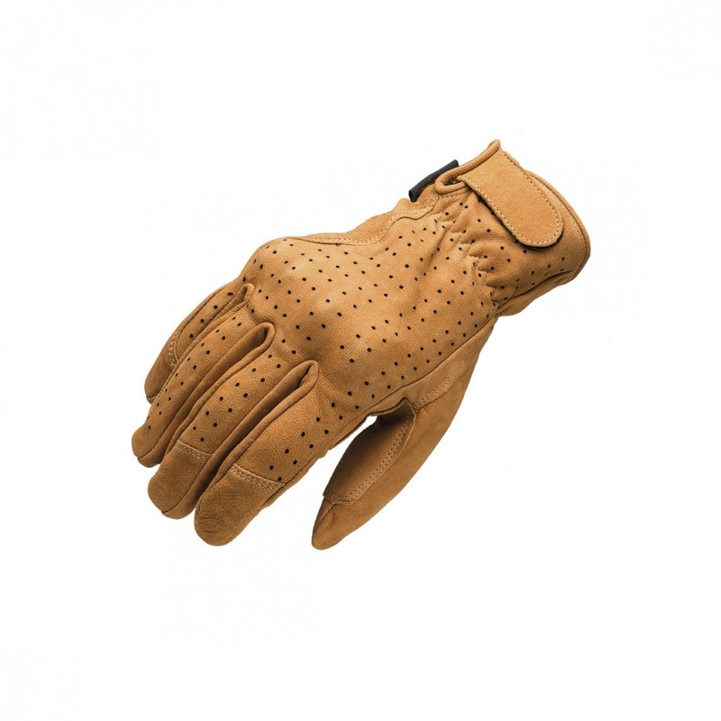 Veneto KP summer gloves - Garibaldi