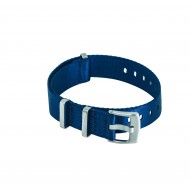Watch Nato armband - Monsieur Nato