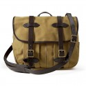 Besace Field bag medium - Filson