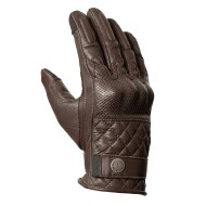 Tracker motorcycle gloves - John Doe