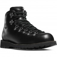 Chaussures Mountain Pass Noires - Danner
