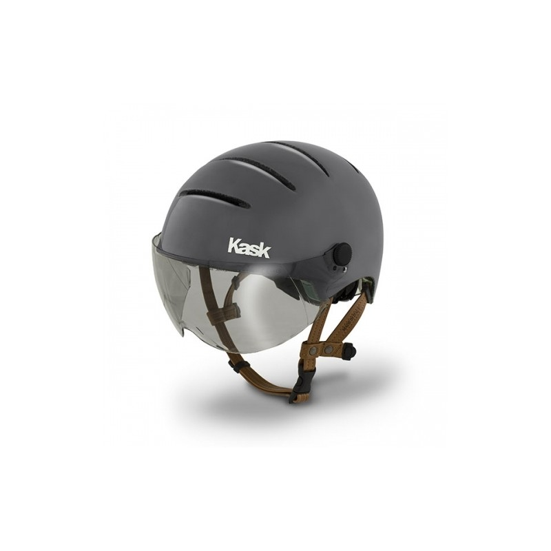 Ardesia Lifestyle bicycle helmet - Kask