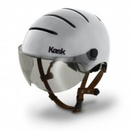 Argento Lifestyle bicycle helmet - Kask
