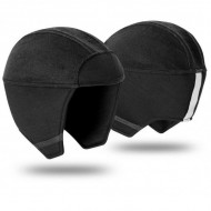 Wool winter cap - KASK