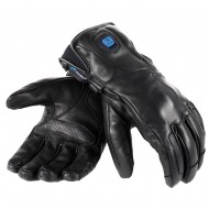 Heated IT Fogo Gloves - IXON