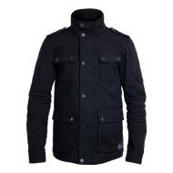 Explorer,Men motorcycles jacket - John Doe