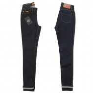 Jenyster Motorcycle jeans - Bolidster