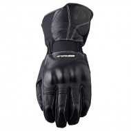 Skin Zero Winter Gloves - Five Gloves