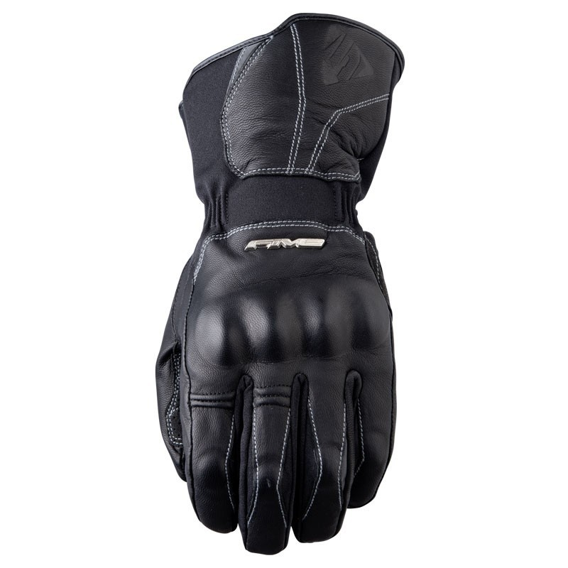 Skin Zero Winter Gloves - Five Gloves - Gants Moto