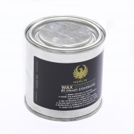 Grand pot de wax - Merlin