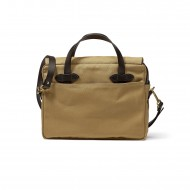 Original Briefcase - Filson