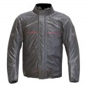 Overjacket waterproof Reissa - Merlin