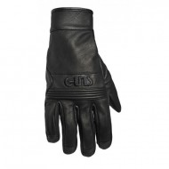 Scaf Gloves - Guns
