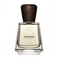 "Parfum ""Isle Of Man"" - Frapin"