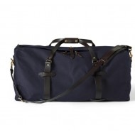 Sac Duffle Bag Large - Filson - Vue de face