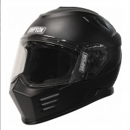 Casque Integral Ghost